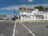 145 Bridgeboro Street - Photo 2