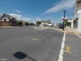 145 Bridgeboro Street - Photo 3
