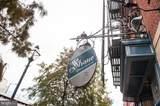 104 2ND Street - Photo 32