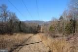 Grove Hill River Road - Photo 1