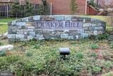 1100 Quaker Hill Drive - Photo 25