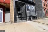 2933 Diamond Street - Photo 2
