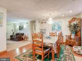87 Summers Street - Photo 10