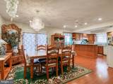 87 Summers Street - Photo 11