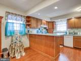 87 Summers Street - Photo 12