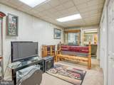 87 Summers Street - Photo 29