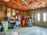 87 Summers Street - Photo 32