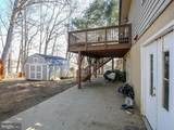 87 Summers Street - Photo 6