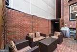 1451 Harvard Street - Photo 20