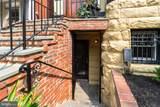 1451 Harvard Street - Photo 23