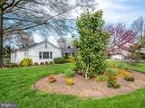 6336 Oak Ridge Drive - Photo 4