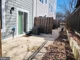 606 Jefferson Street - Photo 23