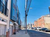 606 Jefferson Street - Photo 24