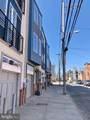 606 Jefferson Street - Photo 25