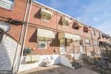 1708 Dover Street - Photo 29