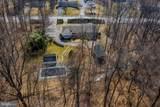 265 York Road - Photo 43