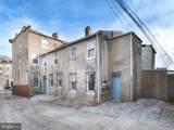 6 Ann Street - Photo 24