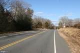 Gordon Road - Photo 22