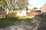 4112 Pinedale Drive - Photo 30