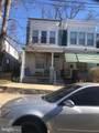 362 Wister Street - Photo 1
