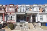 5743 Walton Avenue - Photo 1