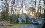 22882 Sycamore Drive - Photo 25
