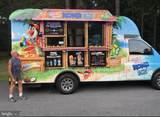 22882 Sycamore Drive - Photo 58