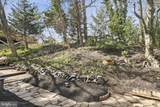 7703 Mulberry Bottom Lane - Photo 40