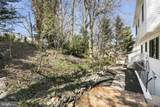 7703 Mulberry Bottom Lane - Photo 41