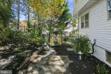 7703 Mulberry Bottom Lane - Photo 42