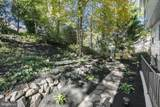7703 Mulberry Bottom Lane - Photo 43