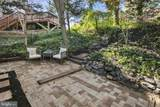 7703 Mulberry Bottom Lane - Photo 45