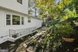 7703 Mulberry Bottom Lane - Photo 46