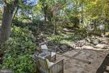 7703 Mulberry Bottom Lane - Photo 49