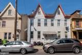 1241 Willow Street - Photo 2