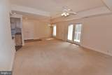 1135 Ocean Parkway - Photo 10