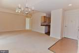 1135 Ocean Parkway - Photo 3
