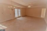 1135 Ocean Parkway - Photo 9