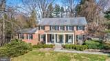 800 Vauclain Road - Photo 1