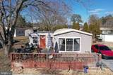 35253 7TH ST - Photo 2