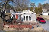 35253 7TH ST - Photo 4