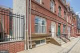 1637 Fairmount Avenue - Photo 1