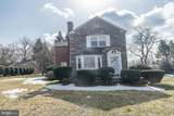 2140 Haverford Road - Photo 1