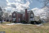 2140 Haverford Road - Photo 2