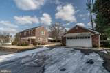 2140 Haverford Road - Photo 3