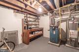 2140 Haverford Road - Photo 30