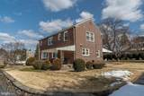 2140 Haverford Road - Photo 31
