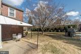 2140 Haverford Road - Photo 32