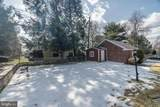 2140 Haverford Road - Photo 33