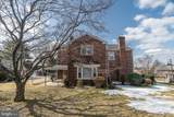 2140 Haverford Road - Photo 35